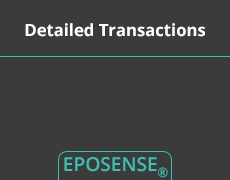 Detailed Transactions (0.50)